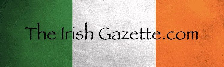 The Irish Gazette